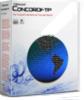 ConcordFTP Boxshot