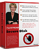 SecureDisk