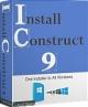 InstallConstruct