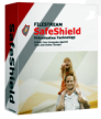 SafeShield