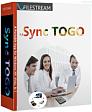 Sync TOGO