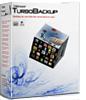 TurboBackup