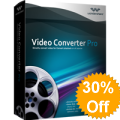 Video Converter Pro for PC