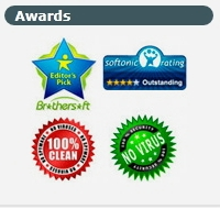 Video Converter Pro Awards
