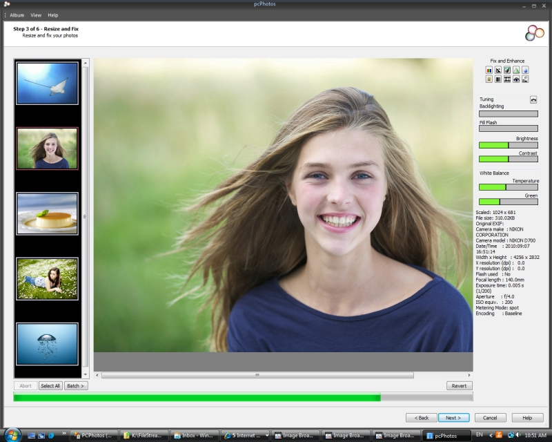 FileStream pcPhotos