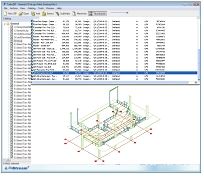 Internal viewing of CAD, Microsoft Word, PDF, Photo...